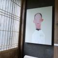 1F Higuchi13_S.jpg