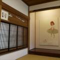 1F Higuchi15_S.jpg