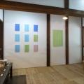 2F Hirose1_S.jpg