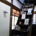 kawada3_S.jpg