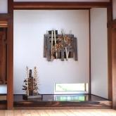 Hayashi6_S.jpg