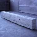 [YK1997-3-0] -殻- 石の空気  -Shell- Breath of stone