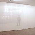 [YK2006-1-1] 霧の思考 Thinking of fog