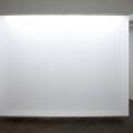 [YK2009-3-0] 黒い光 -記憶の塊-  Black lights –accumulated mass-
