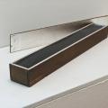 [YK2012-2-1] -軸箱の海- -the Ocean in an old box-