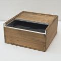 [YK2012-3] -器箱の海- -the Ocean in an old box-